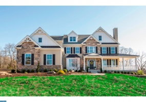 5381 Loux Dr,Doylestown,Pennsylvania 18902,4 Bedrooms Bedrooms,3 BathroomsBathrooms,Single House,Loux Dr,1020