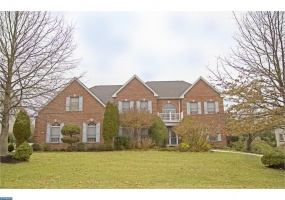 165 Somerset Dr,Blue Bell,Pennsylvania,5 Bedrooms Bedrooms,4 BathroomsBathrooms,Single House,Somerset Dr,1021