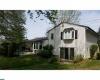 633 Dreshertown Rd,Pennsylvania,3 Bedrooms Bedrooms,2 BathroomsBathrooms,Single House,633 Dreshertown Rd,1023